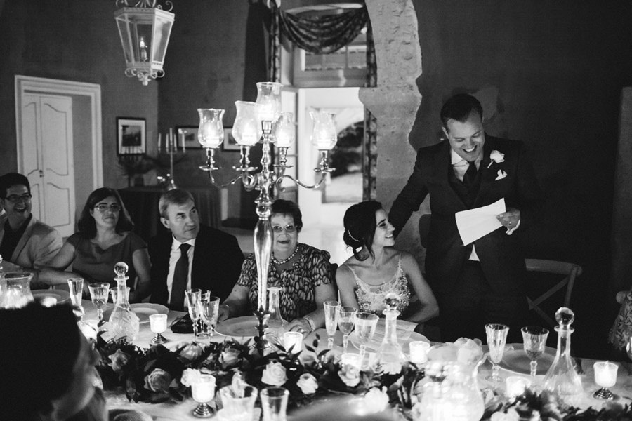 small wedding sicily