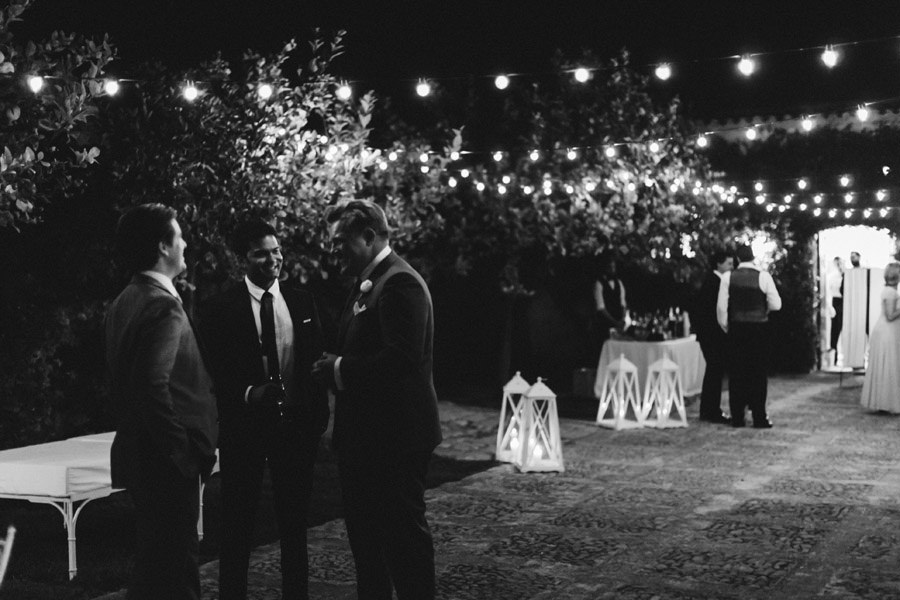 exclusive italian wedding venues