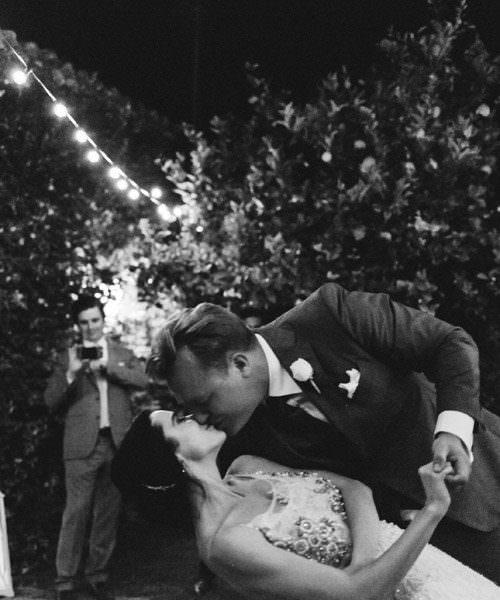 Sicily Wedding Photographer - Marina and Tom