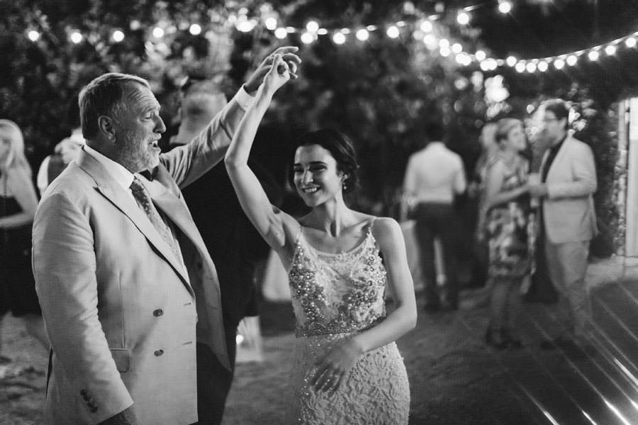 exclusive wedding villas italy