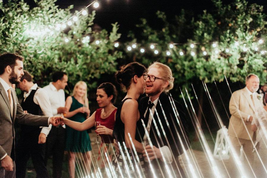 exclusive wedding venues italy
