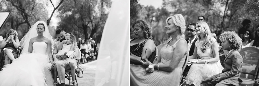 villa barbarina wedding