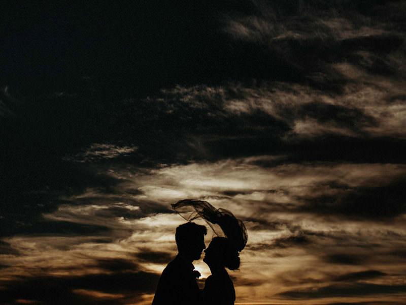 wedding sardinia - Claire and Daniel