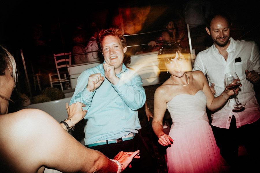 capo spartivento wedding