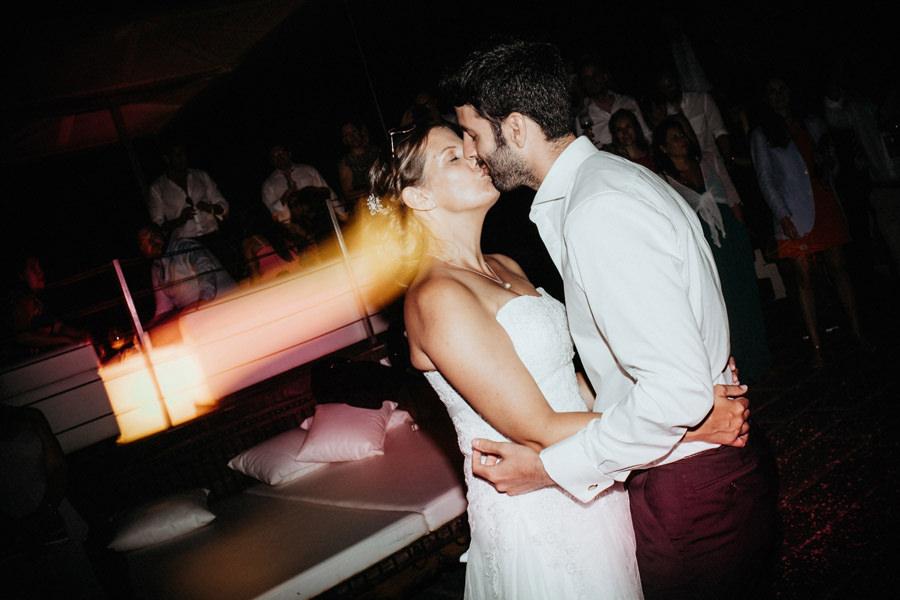 italian wedding venues