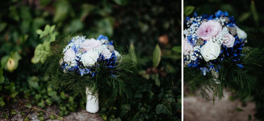 rachel and james wedding