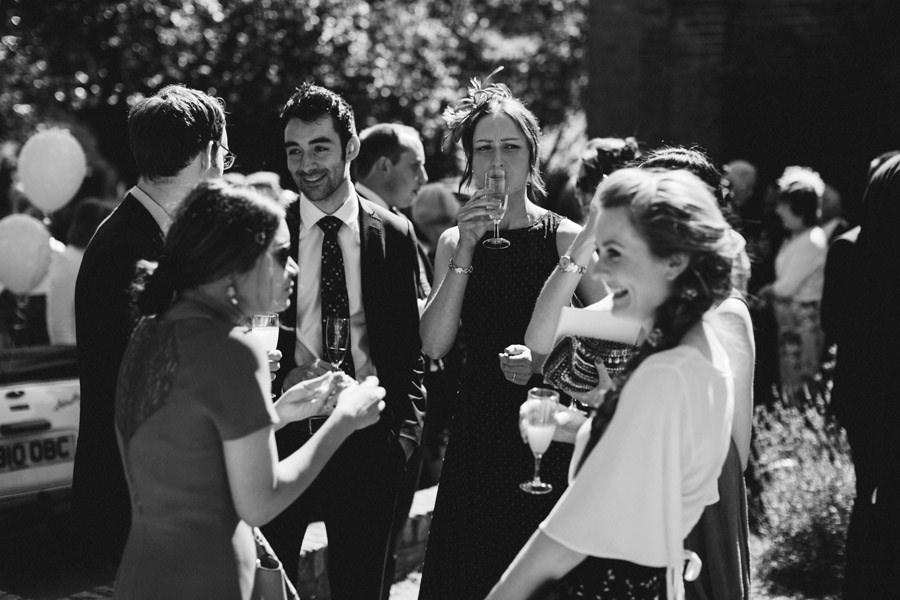 rachel robbo wedding