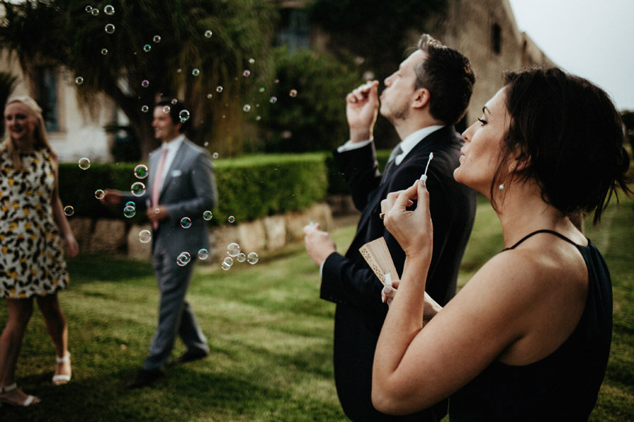 apulia wedding photographer