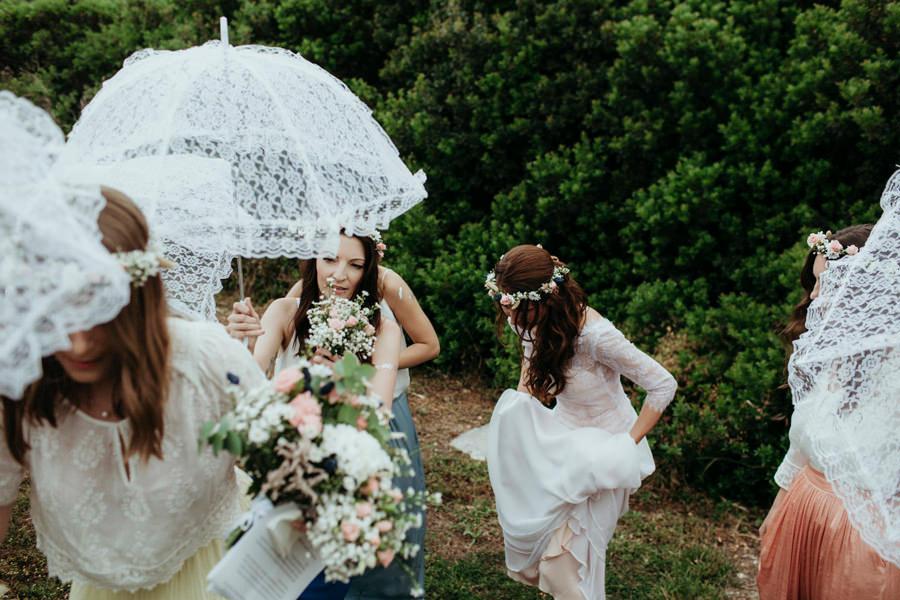 wedding tenute manciini