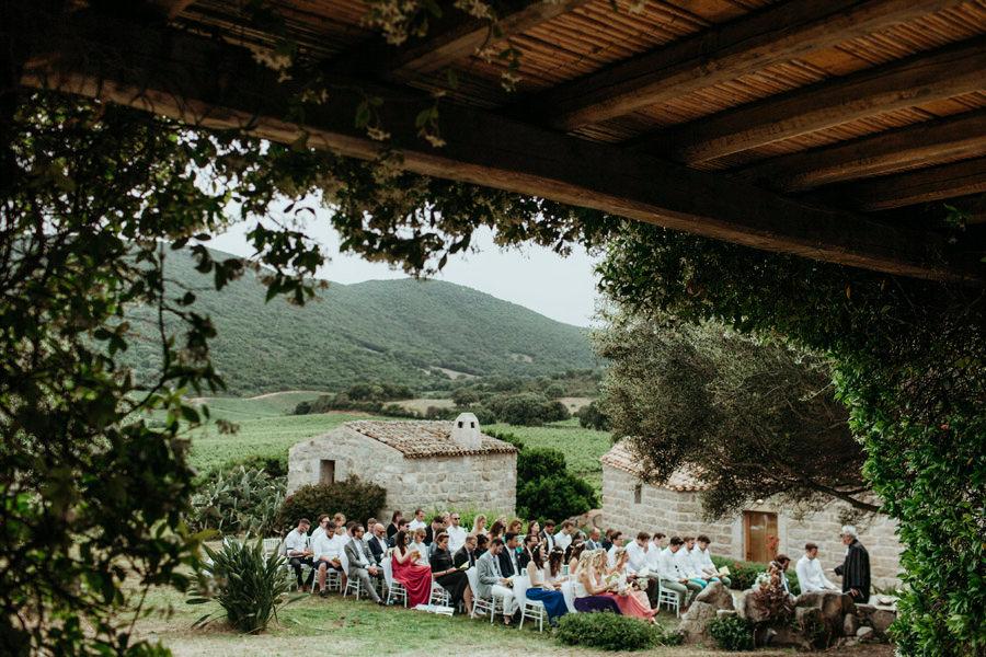 wedding piero mancini