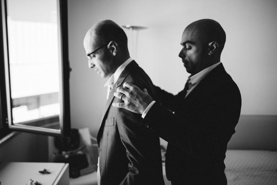 wimbledon wedding photographer