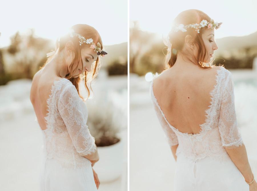 wedding photographer in chianti