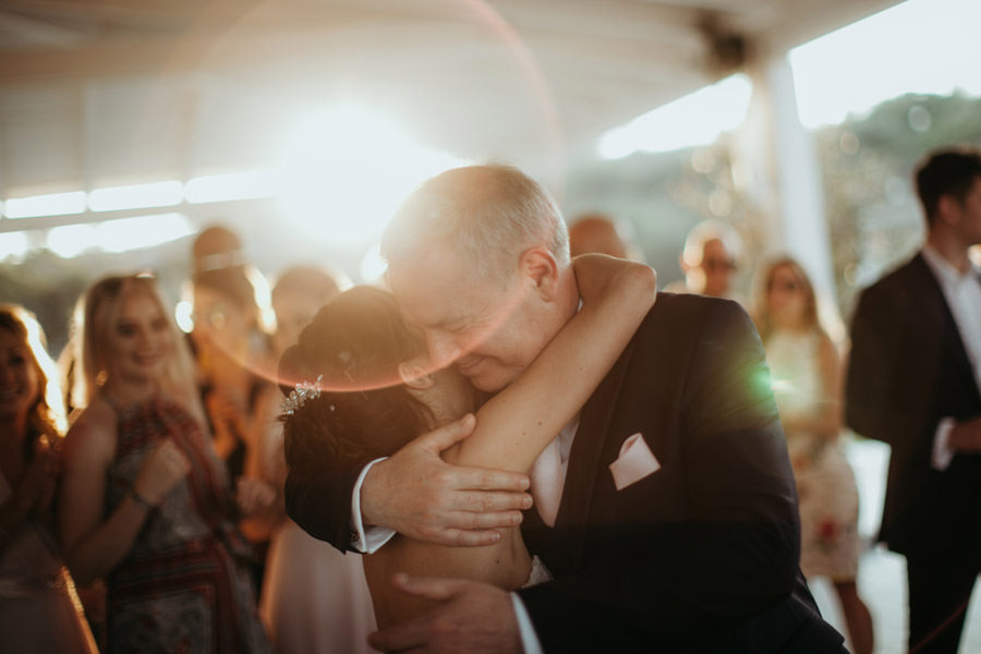 wedding hotel hollastu