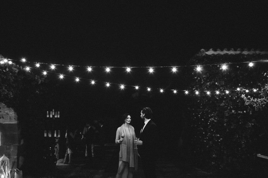 best wedding photography