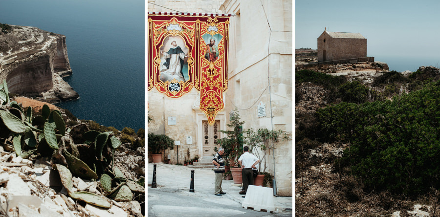 wedding photographer in malta