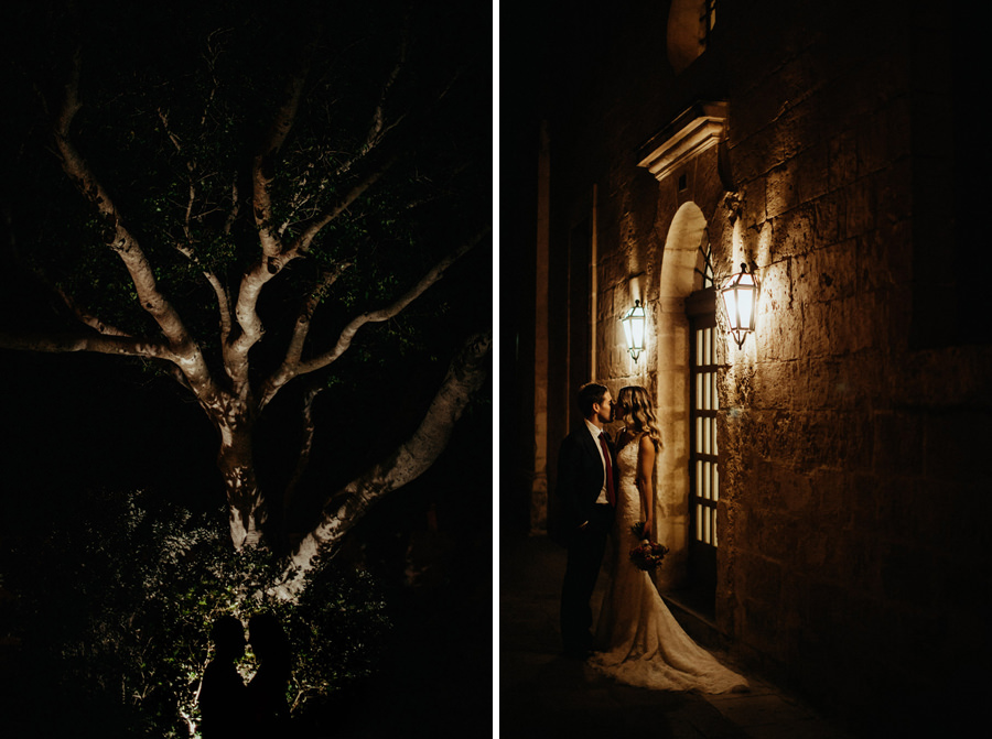 mdina malta wedding photographer