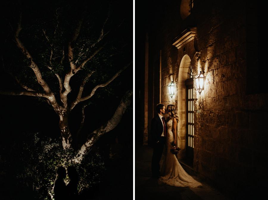 mdina malta wedding photographer