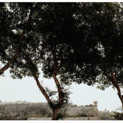 instagram project story | instagram wedding story | malta wedding photographer