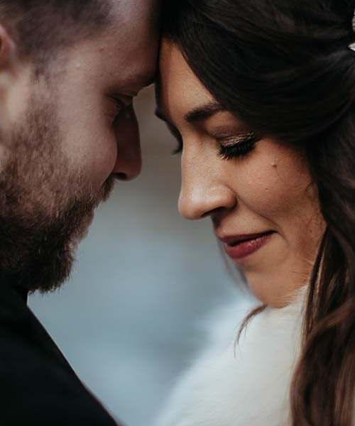 wedding proposal - elisa and stefano