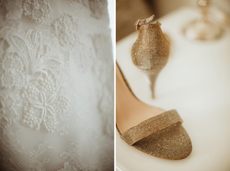 valletta-wedding-photographer