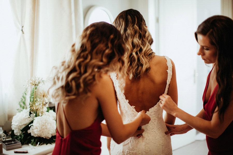 sliema-wedding