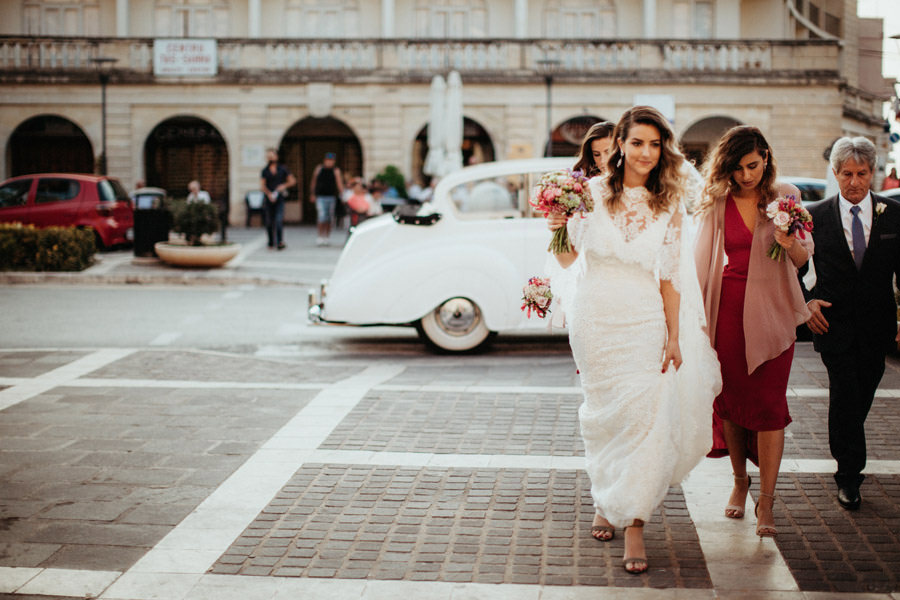malta-wedding