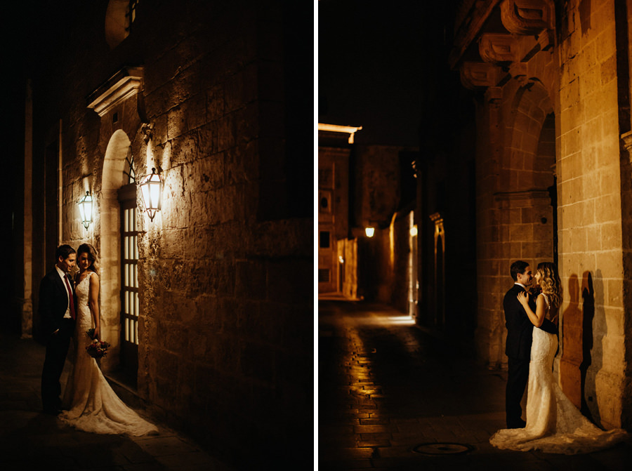 mdina-wedding-photographer