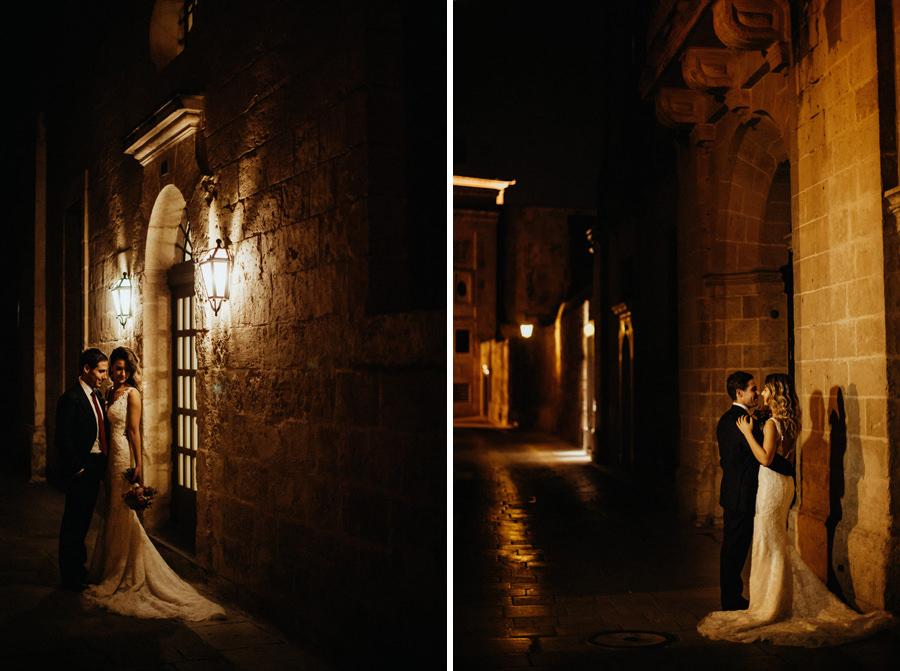 mdina-wedding-photographer