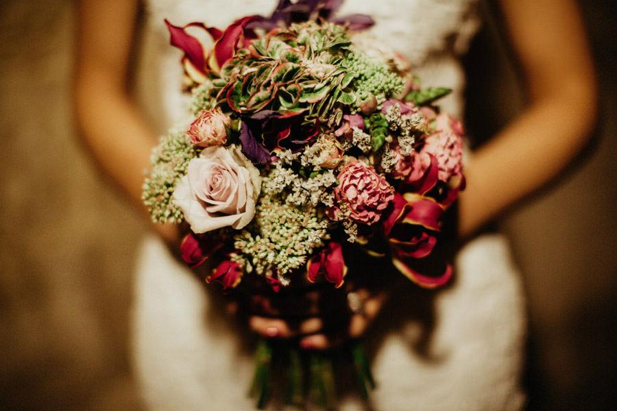 mdina-wedding