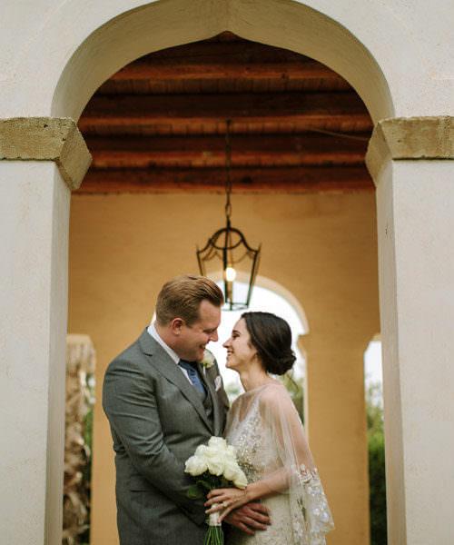 commenda di san calogero wedding photographer Marina and Tom