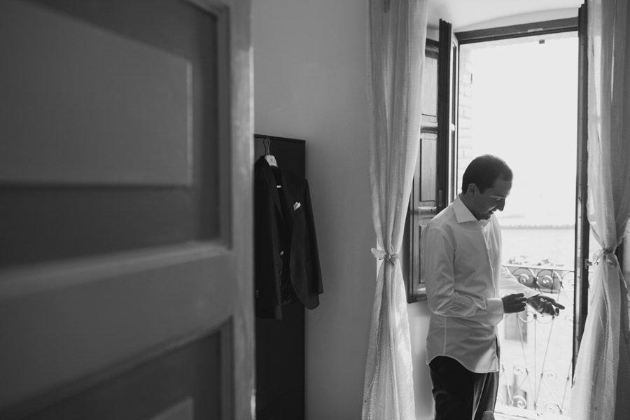 fotografo matrimonio assisi