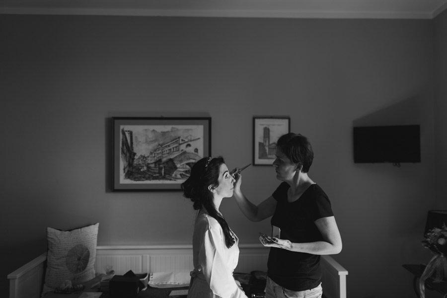 fotografo matrimonio colcaprile assisi