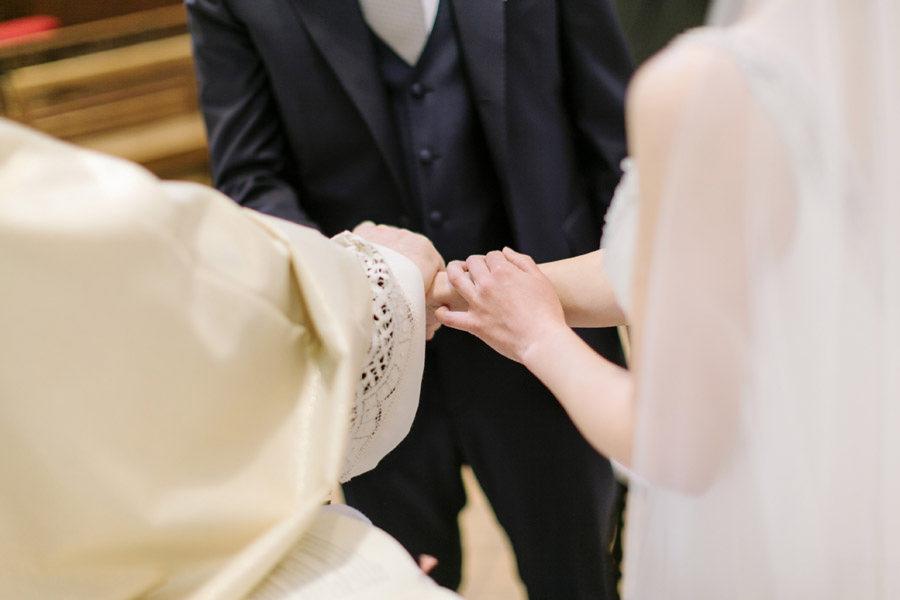 assisi wedding photographer