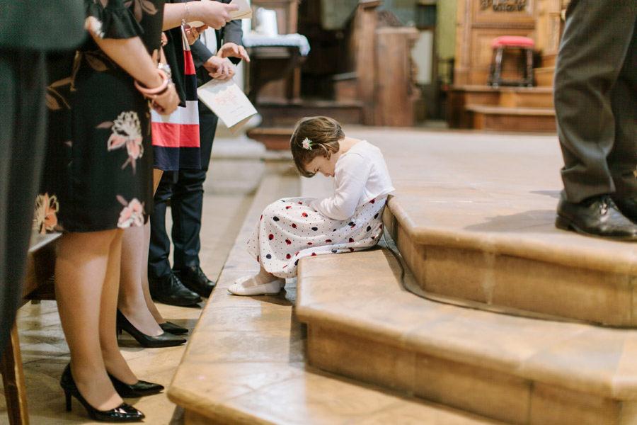 matrimonio basilica san rufino