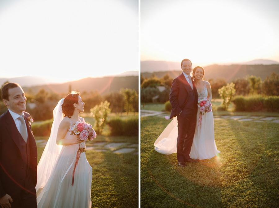 matrimonio colcaprile assisi