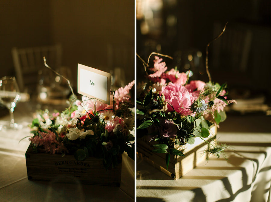 colcaprile wedding photographer