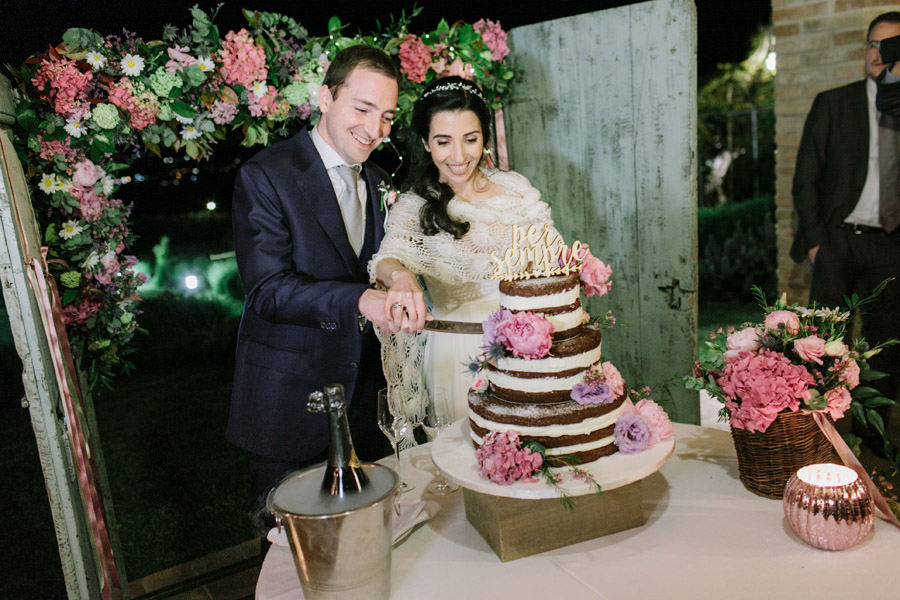 colcaprile wedding photographer assisi wedding