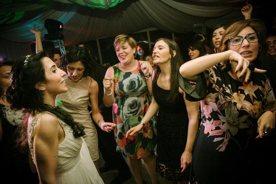 assisi wedding photographer colcaprile wedding