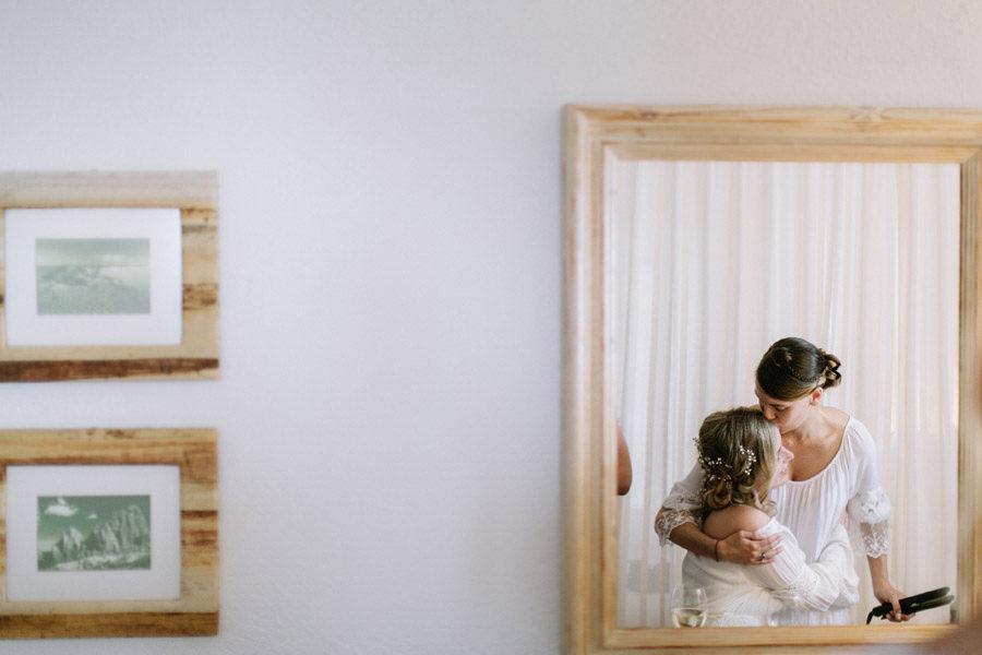starwoods hotel wedding