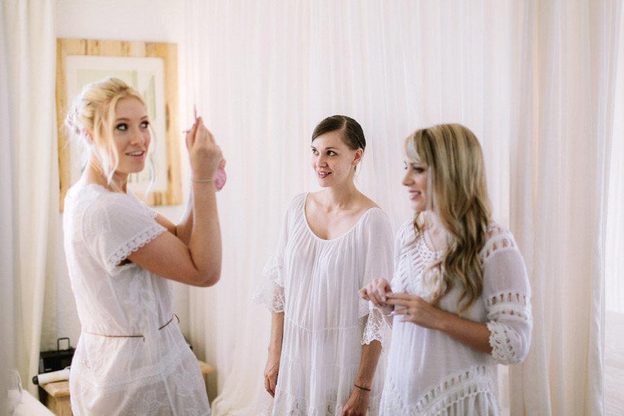 starwood hotel wedding