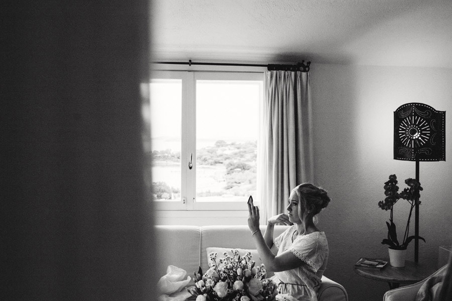 hotel romazzino photographer