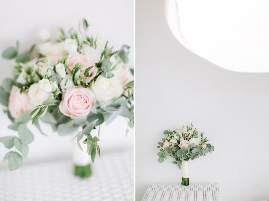 italian wedding costa smeralda