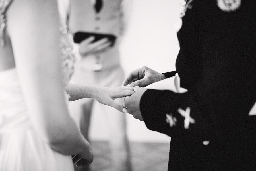 romazzino fotografo matrimonio