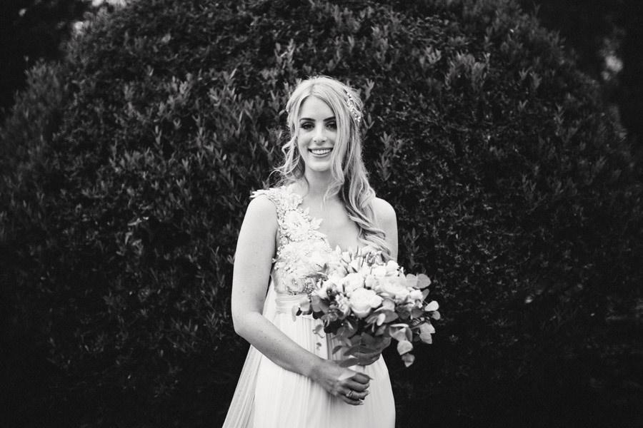 wedding porto cervo