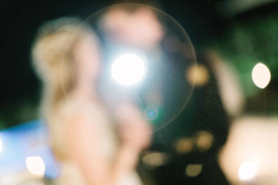wedding romazzino