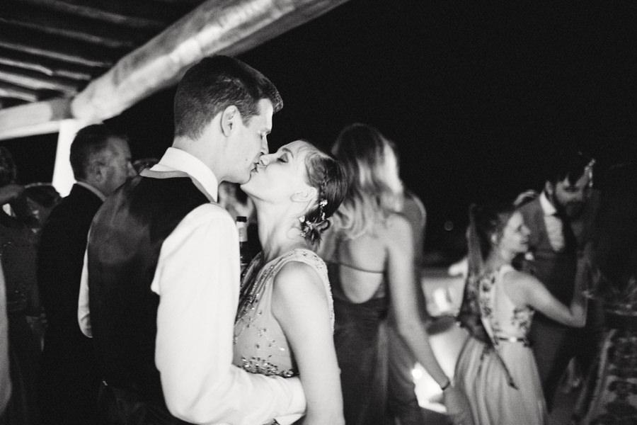 romazzino wedding photographer