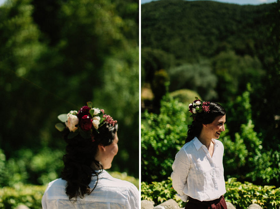 elisa mocci wedding photographer
