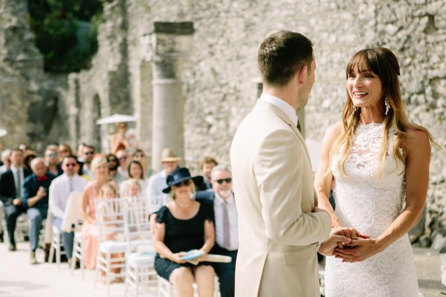 eustachio wedding saint esustachio wedding