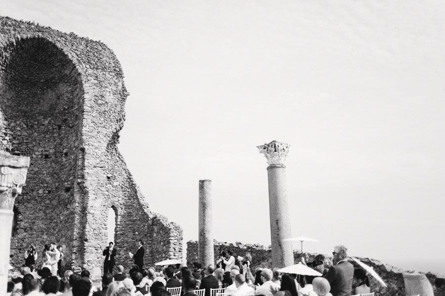 eustachio basilica
