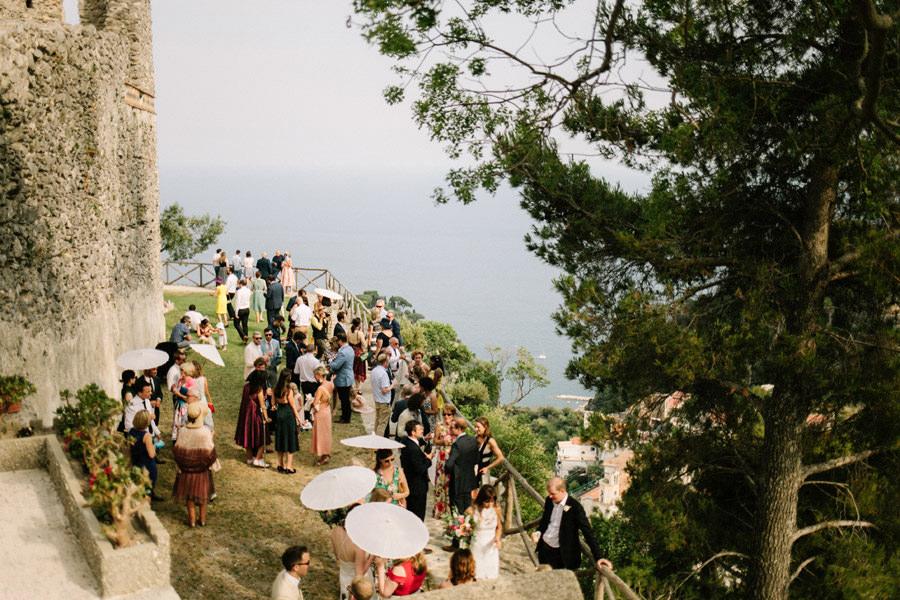 eustachio scala wedding
